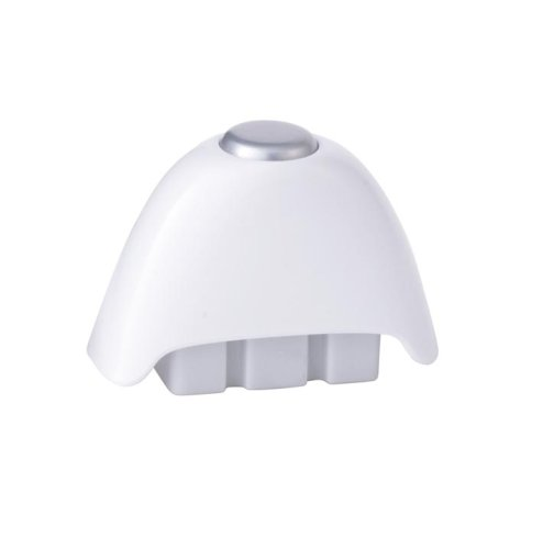 Zeno Mini Replacement Tip Cartridge, 45 Ct 811034010299