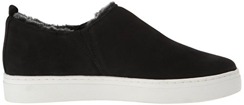 Women's Naturalizer US Wide Cypress Black Sneaker 5 8 Oqx4FwRdq
