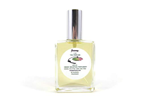 Tuberdenia Perfume For Women Fragrant Tuberose/Gardenia Blend 2 oz Spray - Sale! (Regular Strength)