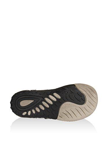 Schuhe für Junge URBAN 137513-B4600 NAVY-NAVY