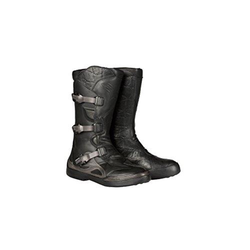 Alpinestars Durban Gore-Tex Boots, Black, Size: 7 203709-10-7