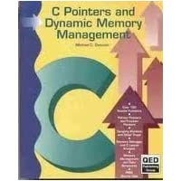 C. Pointers and Dynamic Memory Management