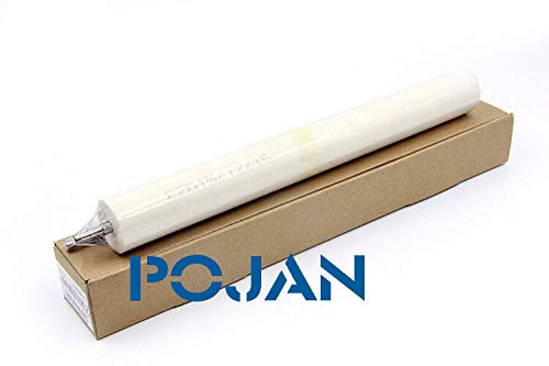 Fuser Cleaning Web for DC4110 4112 4127 4595 4590 900 1100 D125 D95 - Cleaning Web Fuser