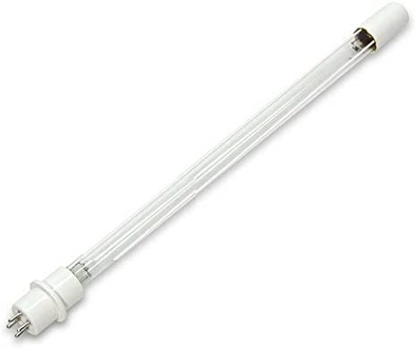 LSE Lighting compatible UV Bulb for use with Shaklee AirSource 3000
