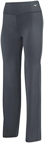 Pantalón de voleibol Mizuno Align