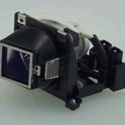Electrified 1200MP E-Series Replacement Lamp