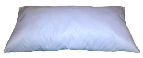 8x12 pillow insert - 5