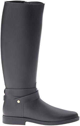 Circa Joan & David Women's Davianna Boot Rust 5tUk30