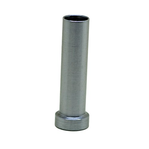 Hornady Eld-x Seating Stem 7mm .284 150/162 Grain, 7mm 150/162gr Eld-x (Hornady 7mm Bullets)
