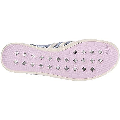 best website a62c0 73e96 adidas outdoor Women's Terrex CC Boat Sleek Walking Shoe ...