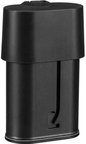Hasselblad alta capacidad 3400 mAh Batería Recargable Para Hasselblad X1D-50c