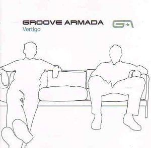 Groove Armada - V.A. 100 Hits Of The 90