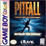 Unknown Gameboy Color Games