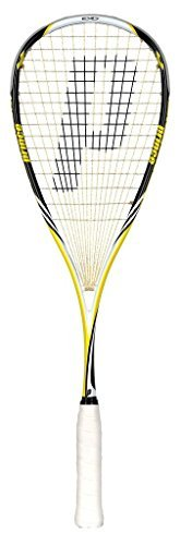 Prince Pro Rebel 950 Squash Racquet by Prince (Image #1)