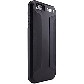 thule iphone 8 case