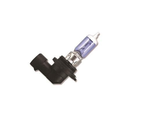 PIAA 10926 9006 (HB4) Intense White - 9006 51W=115W Xtra Intense White Bulb, Twin Pack ()