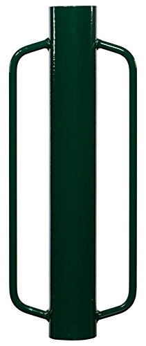 (Eagle Distribution & Delivery Supplies, Heavy Duty Post Driver, A-6350)