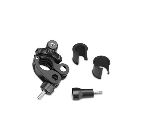 Garmin 010-11921-15 Small Tube Mount