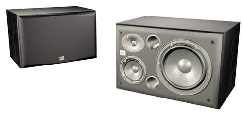 jbl northridge series. amazon.com: jbl northridge e50 3-way 8-inch horizontal/vertical bookshelf speakers, pair (black ash) (discontinued by manufacturer): home audio \u0026 theater jbl series e