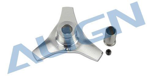 ALIGN H47H010XXW 470L Swashplate Leveler