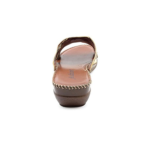 Auditions Metallic Sandal Auditions Tango Auditions Womens Tango Sandal Metallic Womens Tango Womens p1PwgqxSE