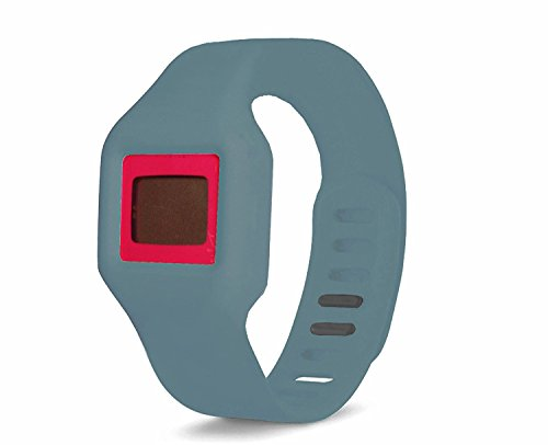 new-version-mdw-wristband-for-fitbit-zipwear-your-fitbit-zip-on-wristband-just-like-the-flex-band-on