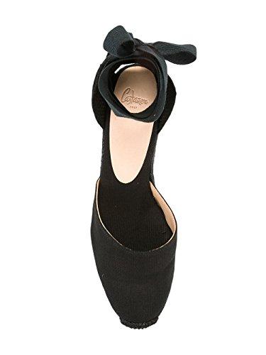 Castañer Castaner - Zapatos de Vestir Mujer