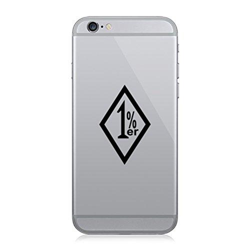 mobile 1 sticker - 3