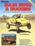 Baja Bugs and Buggies Publisher: HP Books
