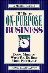 The On-Purpose Business Publisher: Pinon Press