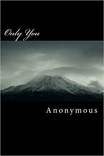 Only You by Anonymous (2015-03-08)