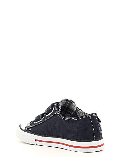 Chicco Zapatillas Para Niño, Color Azul, Marca, Modelo Zapatillas Para Niño Cedro Azul