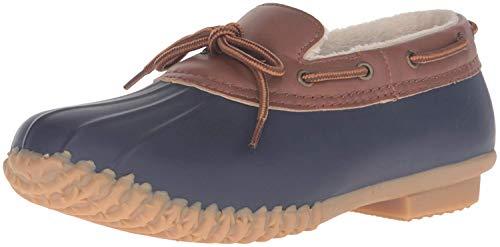 JBU by Jambu Women's Gwen Rain Shoe