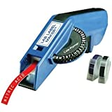 Cole-Parmer Manual Laboratory Label Maker
