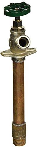 ARROWHEAD BRASS & PLUMBING 455-06LF 6