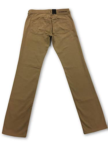 W32l34 Rrp £125 Beige 00 Jeans Baldessarini In qRZnBw0Itx