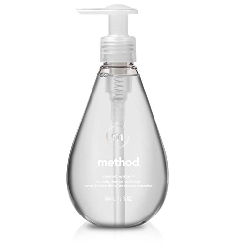 method-gel-hand-wash-sweet-water-12-ounce-pack-of-6
