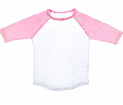Threenager Birthday Shirt, Baseball Tee, Personalized Customized, birthday girl shirt