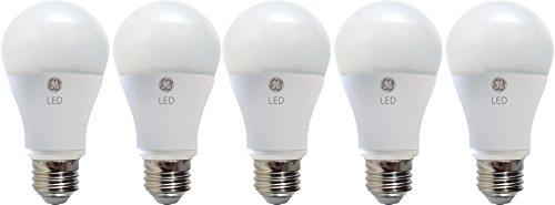 GE Lighting 34301 11 watt 800 Lumen
