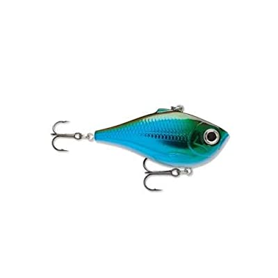 Rapala Rippin Rap from Rapala