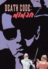 Amazon.com: Death Code: Ninja: Mike Abbott, Judy Barnes ...
