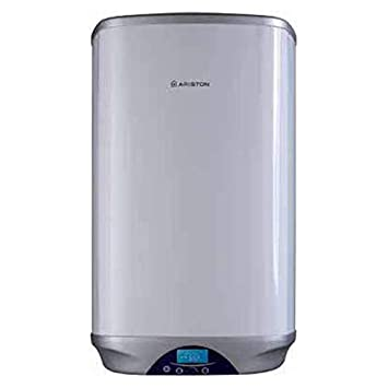 Termo shape premium 50 ariston