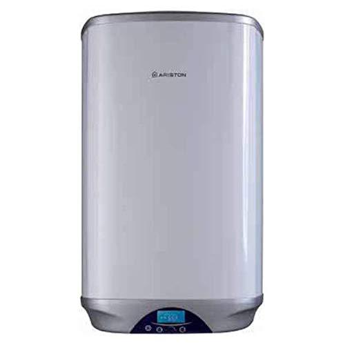 Thermoflasche Premium 80 Ariston