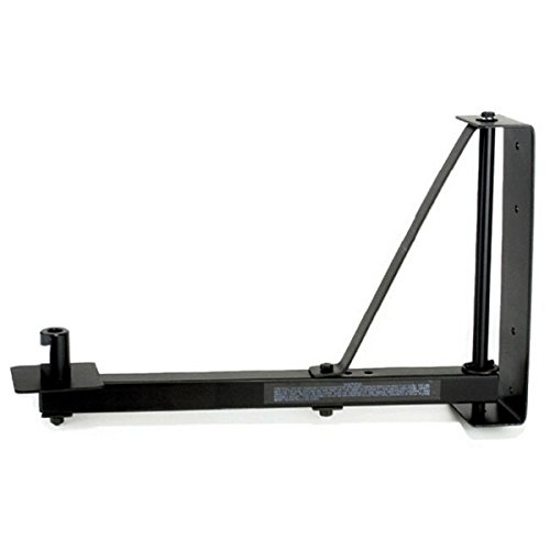 Peavey Wall-Mount Speaker Stand (Each) by Peavey