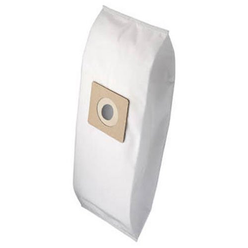 HEPA Y Filtration Bags for Hoover Upright Cleaners, 2/Pack