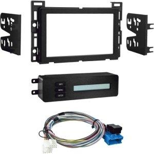 metra-car-accessory-kit-95-3303b