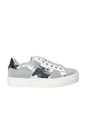 Keys 5541 Sneakers Women Grey 37