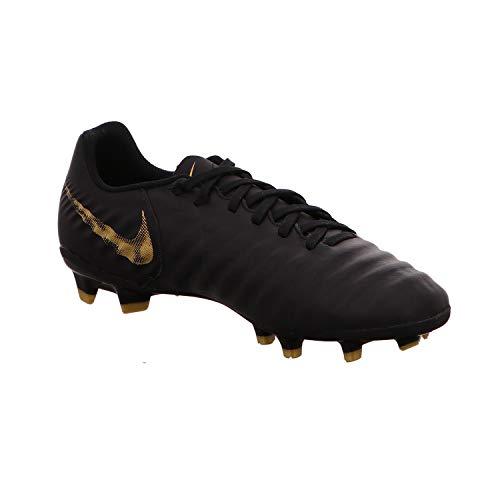 33 Nike 49 Grande Cm 1 077 Talla Botas 15 2 5 Fútbol 49 Ah7242 Usa 1wr1O