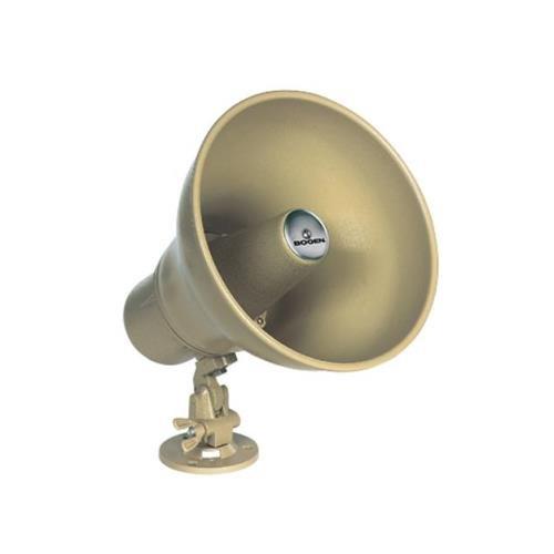 Bogen BG-HS30EZ Bogen 30 Watt Horn