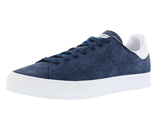 adidas for Men: Stan Smith Vulc M17185 Sneakers (12)